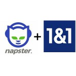 Napster-1und1-thumb