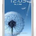 Samsung Galaxy S3 LTE 16GB Marble White